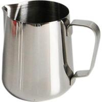 Esperro Çelik Süt Cezvesi 0,3 L