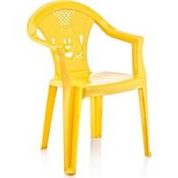 Hiper Samba Çocuk Sandalyesi