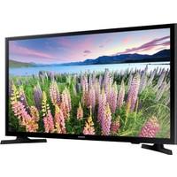 """Samsung 40K5000 40"""" 101 Ekran Full HD Dahili Uydu Alıcılı LED TV"""