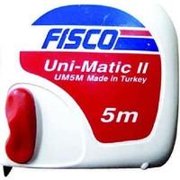 FISCO Metre Askılı Um 5 Fısco (5 Mt)
