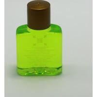 Diva Şampuan 30 ml Koli İçi 500 Adet