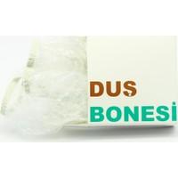 Diva Duş Bonesi Koli İçi378 Adet