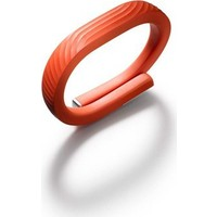 Jawbone Up24 - Persimmon M