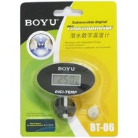Boyu Bt-06 Elektronik Termometre