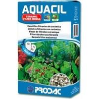Prodac Aquacıl 700Gr