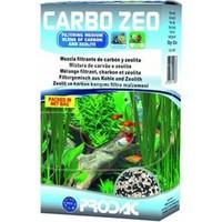 Prodac Carbo-Zeo 700Gr