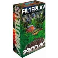 Prodac Filterlav 700Gr
