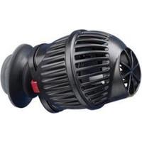 Hydor Koralıa Evo Pump 6500L/H
