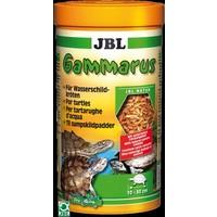 Jbl Gammarus Kaplumbağa Yemi 1000 Ml 110Gr