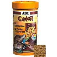 Jbl Calcil Mineral Çubukları 250Ml-100Gr