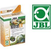 Jbl Nitratex Nitrat Yokedici 250 Ml