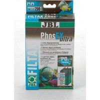 Jbl Phos Ex Ultra 340 Gram Filtre Malzemesi