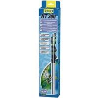 Tetratec Ht 300 Watt Akvaryum Isıtıcısı