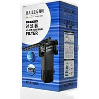 Hailea Hl-Bt700 Akvaryum İç Filtre