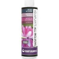 Reeflowers Sıvı Bitki Gübresi 1000 Ml (Aquaplants All Inclusive)