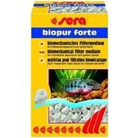 Sera Biopur Forte Filtre Malzemesi 0.8 Litre