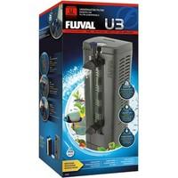 Fluval U3 Akvaryum İç Filtre 600 Lt/Saat