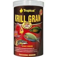 Tropical Krill Gran 100 Ml 54Gr