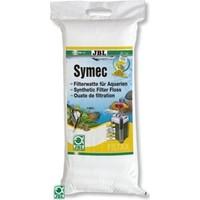 Jbl Symec Silikonlu Elyaf 500 Gram