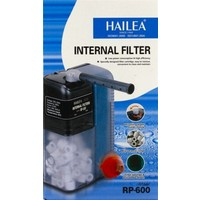 Hailea Rp-600 Akvaryum İç Filtre