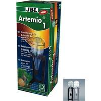 Jbl Artemio 1 Yedek Artemia Çıkartma Ünitesi