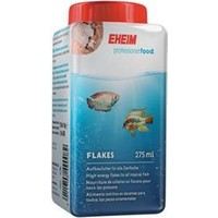 Eheim High Energy Flakes Pul Balık Yemi 275 Ml