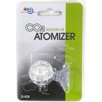 Up Aqua G-026 Co2 Atomizer
