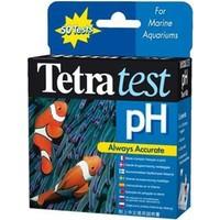 Tetra Test Ph Marine Tuzlu Su