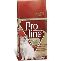 Proline Kuzu Etli Pirinçli Yetişkin Kedi Maması 15Kg