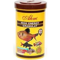 Ahm Marin High Energy Granulat 500Ml