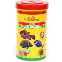 Ahm Marin Red Green Granulat 500 Ml