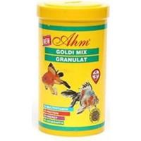 Ahm Marin Goldi Mix Granulat 1000 Ml