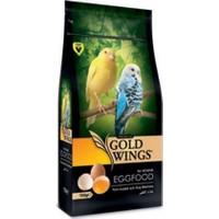 Gold Wings Premium Kuş Maması 150Gr 6'Li Paket