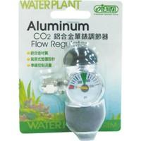 İsta Co2 Alüminyum Flow Regulator