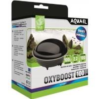 Aquael Oxyboast 100 Plus Hava Motoru