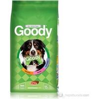 Goody Etli Köpek Maması Maintenance 15 Kg