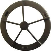 Atman At-3335-3336 /F1-F2 Dış Filtre Mıknatıs Kapağı
