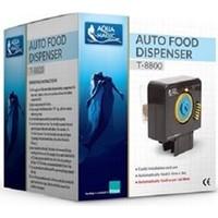 Aqua Magic T-8800 Otomatik Yemleme Makinesi