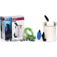 Aqua Magic Hw-503 Mini Dış Filtre