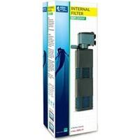 Aqua Magic Wp-2000F İç Filtre 880 Lt