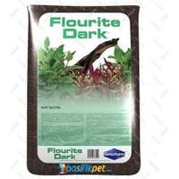Seachem Flourite Dark 7 Kg Bitki Kumu