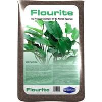 Seachem Flourite 7Kg Bitki Kumu