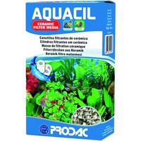 Prodac Aquacil Seramik Filtre Malzemesi 700 Gr