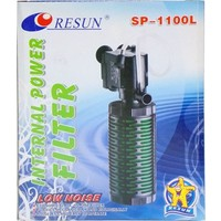 Resun Sp-1100 İnternal Power Filter İç Filtre