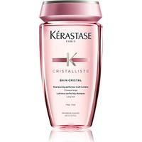 Kerastase Cristalliste Bain Cristal Fine Şampuan 250Ml