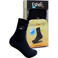 Eshel Çorap Mest XL (47-49)