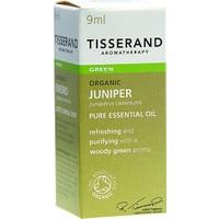 Tisserand Ardıç Yağı 9Ml Organik Ve Saf