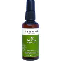 Tisserand Aromaterapi Vücut Yağı Detoks 100Ml