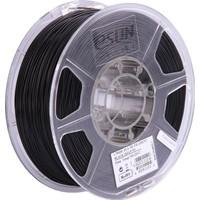 Esun Pla+ Siyah 3 Mm 3D Filament