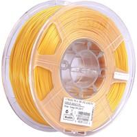 Esun Pla+ Altın 1,75 Mm 3D Printer Filament